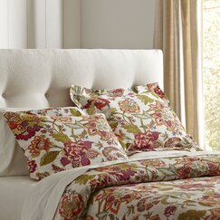Martine Duvet Set