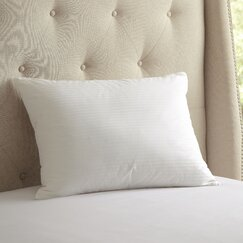 Birch Lane Classic Down Pillow