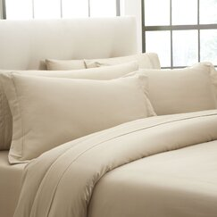 Thalia Duvet, Natural