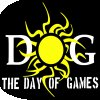 The Day of Games