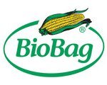 Biogroup Usa Inc