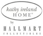 kathy ireland Home by Hallmart