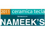 Ceramica Tecla by Nameeks