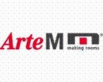 Arte-M
