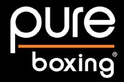 Pure Boxing