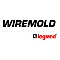 Wiremold