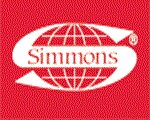 Simmons Pet Products