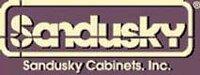 Sandusky Cabinets