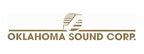 Oklahoma Sound Corporation
