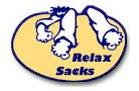 Relax Sacks