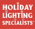 Holiday Lighting Specialists