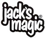 Jack's Magic