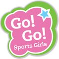 Go Go Sports Girls