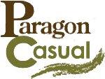 Paragon Casual