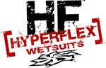 Hyperflex Wetsuits