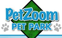PetZoom