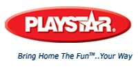 Playstar Inc.