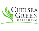 Chelsea Green Pub Co