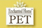 Enchanted Home Pet