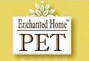 Enchanted Home Pet