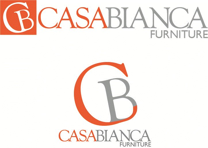 Casabianca Furniture