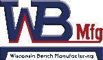 WB Manufacturing