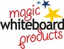 Magic Whiteboard Products