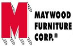 Maywood Furniture