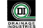 Drainage Industries
