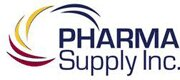 Pharma Supply