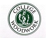 College Woodwork