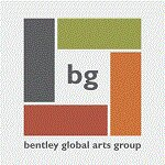 Bentley Global Arts