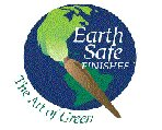 Earth Safe Finishes