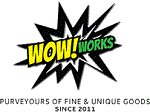 Wow Works LLC
