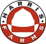 Harris Farms