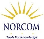 Norcom Inc