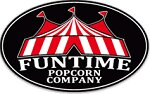 Funtime Popcorn Machines