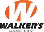 Walker Game Ear