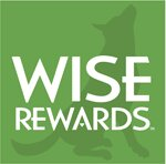 Wise Rewards