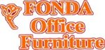 Fonda Office Furniture