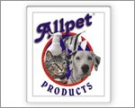 All Pet Products