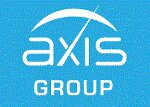 Axis Sourcing Group Inc