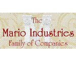 Mario Industries
