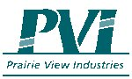 Prairie View Industries