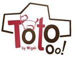 Toto Too by Wigali