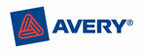 Avery Consumer Products