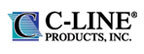C-Line Products, Inc.
