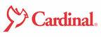 Cardinal Brands, Inc