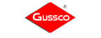 Gussco Manufacturing Co.