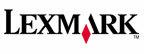 Lexmark International
